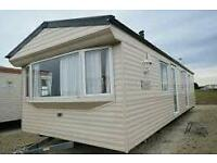 Looking for plot to rent in Kent for our caravan