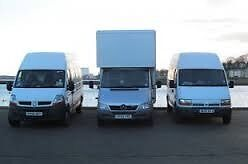 House,Office Removals,Man and Van Hire,Rubbish Removals,Furniture Delivery,Handyman,Nationwide,Europ