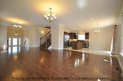 Available Mar. 1 Executive Bedford Home