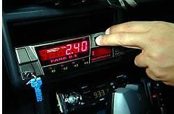 DIGITAX TAXI-METER TAXIMETER,NEW SOFTWARE ALL AREAS,DUNDEE,ANGUS,FIFE,PERTHSHIRE,AUTO ELECTRICIAN,