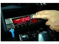DUNDEE,DIGITAX,TAXI-METERS,TAXIMETER,CAR DIAGNOSTICS,AUTO ELECTRICIAN,AIR-BAG LIGHT ON?WE CAN HELP!