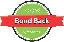 20% OFF!!! - SPECIAL! - BOND CLEANING Browns Plains Logan Area Preview