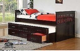 SINGLE BED SALE