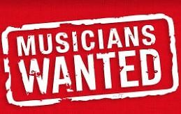 need:harpplayers/pianists/quartets/acapella/choir/bands/guitarist Freshwater Manly Area Preview