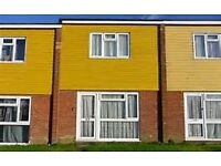 Chalets to let in Hemsby we wont be beaten on price