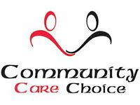 Home Care and Support Workers required