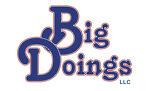 BigDoingsPackaging