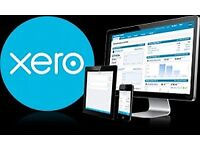 Bookkeeper required, part time, central Bristol - using Xero accounts package