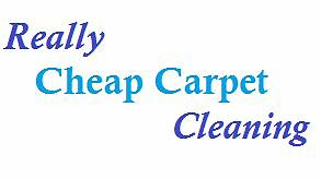 Really Cheap Carpet Cleaning - 0 Brisbane City Brisbane North West Preview