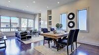 """""""Calgary and area premier home staging company""""."""