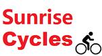 Sunrise Cycles
