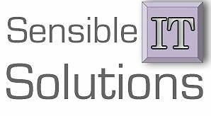 Resume and Cover Writing Services - Sensible IT Solutions WA Wilson Canning Area Preview