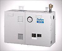 Boiler - Fournaise électrique