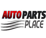 Auto Parts Place