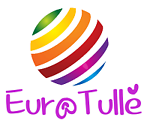 eurotullebirmingham