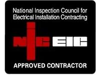 EICR (Electrical Installation Condition Report)
