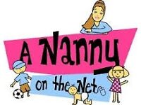 Mature Nanny, Seeking full time....