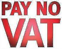 FORD TRANSIT VAN T300 2013 2.2 TDCI LWB MEDIUM ROOF AIR CON RED F/S/H NO VAT