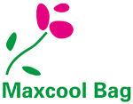 Maxcool Stores