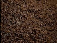 Garden Garden Bark , Sand, Granite chips, and Topsoil supplied and Delivered at Competitive prices