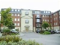 Luxury 2 Bed Apartment for Rent - Wentworth Court, Whitefield (M45 7UZ)