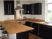 ****** MASSIVE 3 DOUBLE BEDROOM HOUSE - STREATHAM HILL - £440 PER WEEK!!! ******