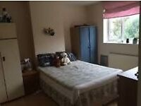 Double Bedroom with a separate bathroom in Herne Hill