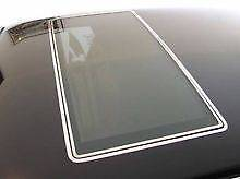vl / vk calais sunroof (wanted) Thornlie Gosnells Area Preview
