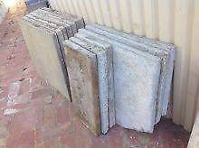 conrete pavers 600/600 wanted happy to pick up! Waikerie Loxton Waikerie Preview