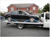 cash for scrap or unwanted cars vans 4x4 (cash paid on collection) call us today *top prices *