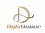 Dyls Online