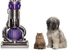 DYSON DC25 FULLY SERVICED FREE SET OF PERFUMED FILTERS ANIMAL MDOEL DELIVERY