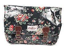 Cath kidston bag as new