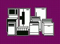 APPLIANCES INSTALLATION AND REPAIR