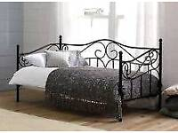 Next day bed single cost £350 not double king superking