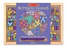 Melissa & Doug - Girls Art and Craft Toys Bundle The Basin Knox Area Preview