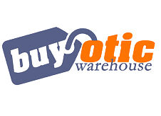 Buyotic Warehouse