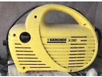 Karcher K090 jet washer