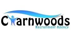 Recruitment Consultant - Office manager