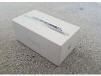 White Unlocked Used Apple iPhone 5 64GB Great Condition