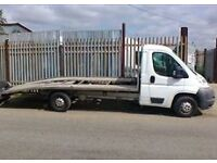 Car Transport Service, Recovery. Gravesend , Dartford , Maidstone , Sandwich , Sandy