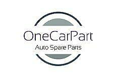 ONE CAR PART LTD