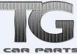 tgpartspr-0