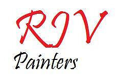 RJV Painters