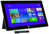 TRADE OR FOR SALE SURFACE PRO 2 WITH WARANTY