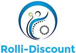 rolli-discount