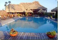 BELIZE SAN PEDRO 5* TIMESHARE TIME SHARE TEMPS PARTAGE
