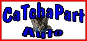 CaTchaPart Auto