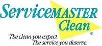 For All Your Carpet and Upholstery Cleaning Needs