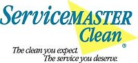 Home, carpet and furniture cleaning for Christmas